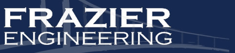 Frazier Engineering, Inc.